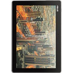 Характеристики Asus ZenPad 10 M1000C