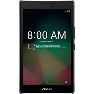 Характеристики Asus ZenPad 7.0 M700C
