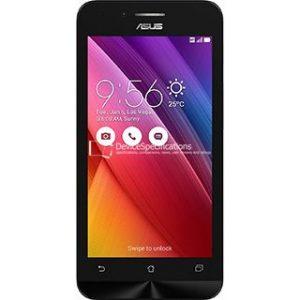 Характеристики Asus ZenFone Go ZC451TG