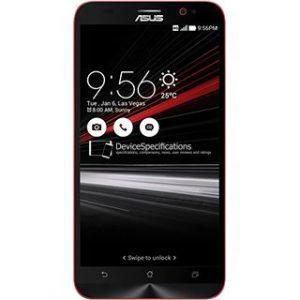 Характеристики Asus ZenFone 2 Deluxe Special Edition Z3590