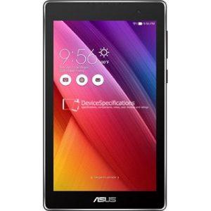Характеристики Asus ZenPad C 7.0 Z170C