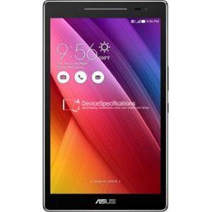 Характеристики Asus ZenPad 8.0 Z380KL