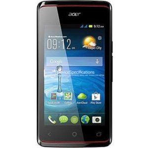 Характеристики Acer Liquid Z200