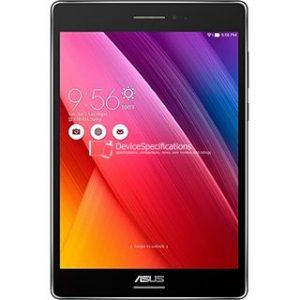 Характеристики Asus ZenPad S 8.0 Z580CA