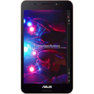 Характеристики Asus FonePad 7 FE375CL