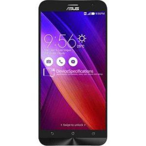 Характеристики Asus ZenFone Zoom ZX551ML