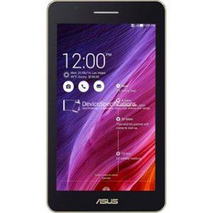 Характеристики Asus FonePad 7 FE171CG