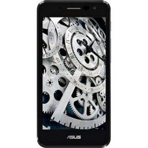 Характеристики Asus PadFone mini PF451CL