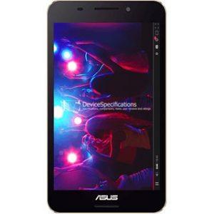 Характеристики Asus FonePad 7 FE375CXG