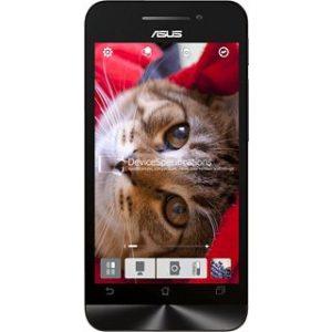 Характеристики Asus ZenFone 4 A450CG