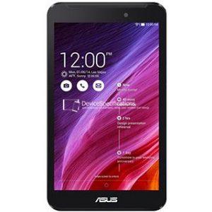 Характеристики Asus FonePad 7 Dual FE175CG