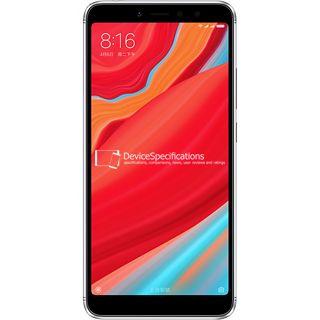 Характеристики Xiaomi Redmi Y2