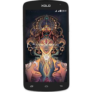 Характеристики Xolo Omega 5.5