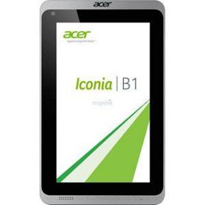 Характеристики Acer Iconia B1-721