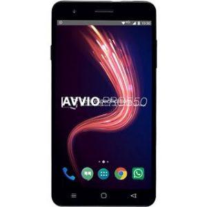 Характеристики Avvio Pro 550
