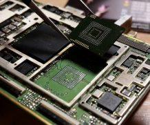 Оперативная память смартфона — что это такое: отвечаем коротко и доступно