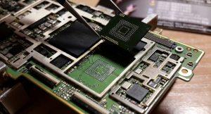Оперативная память смартфона - что это такое: отвечаем коротко и доступно