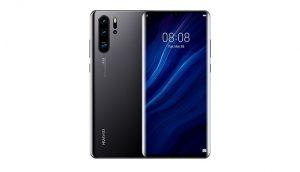 Rejting-kamer-smartfonov-Huawei-P30-Pro-min