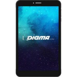 Характеристики Digma Plane 8595 3G