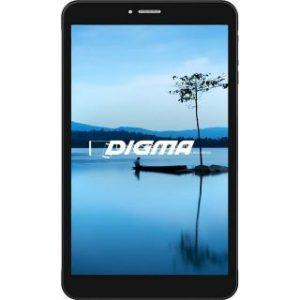 Digma Optima 8027 3G