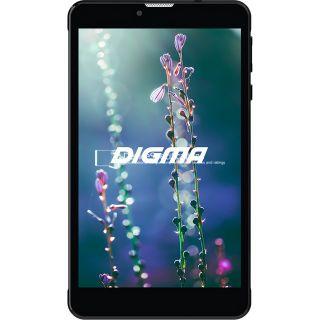 Характеристики Digma Citi 7586 3G