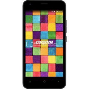 Характеристики Digma Linx Argo 3G