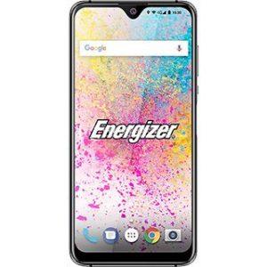 Характеристики Energizer Ultimate U620S