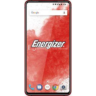 Характеристики Energizer Ultimate U620S Pop