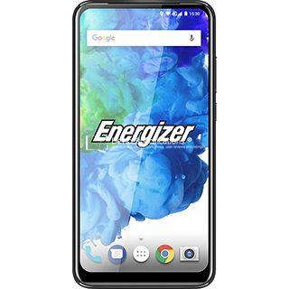 Характеристики Energizer Ultimate U630S Pop