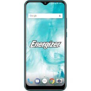 Характеристики Energizer Ultimate U650S