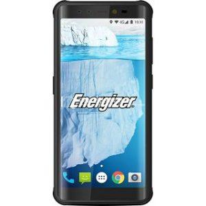 Характеристики Energizer Hardcase H591S