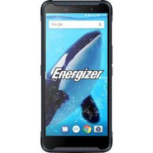 Характеристики Energizer Hardcase H570S