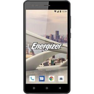 Характеристики Energizer Energy E551S