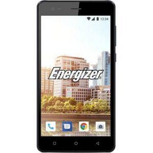 Характеристики Energizer Energy E401