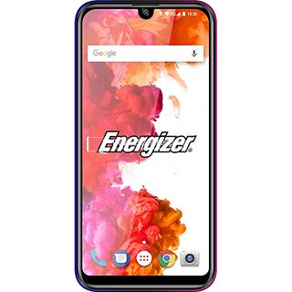 Характеристики Energizer Ultimate U570S
