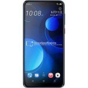 Характеристики HTC Desire 19+