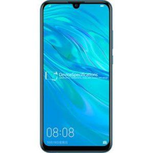 Характеристики Huawei Mate 30 Lite