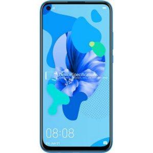 Характеристики Huawei P20 Lite 2019