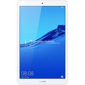 Характеристики Huawei MediaPad M5 Lite 8.0 Wi-Fi