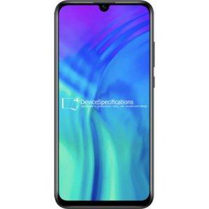 Характеристики Huawei Honor 20i