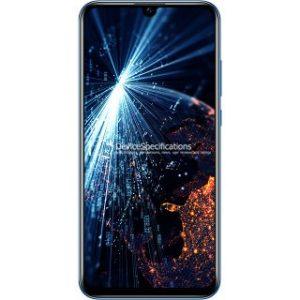 Характеристики Huawei Honor 20 Lite