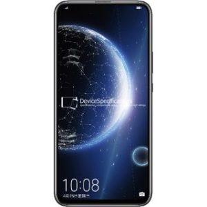 Характеристики Huawei Honor Magic 2 3D
