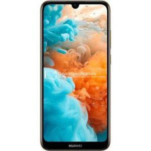 Характеристики Huawei Y6 Prime 2019