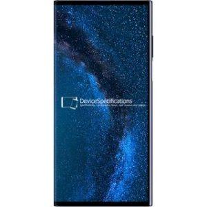 Характеристики Huawei Mate X