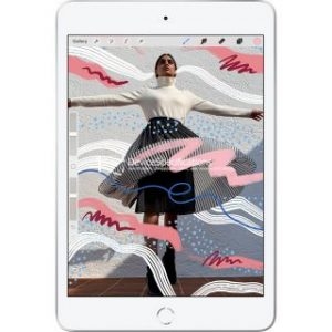 Характеристики Apple iPad mini 5
