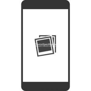 Характеристики Asus ROG Phone 2