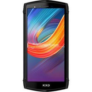 Характеристики Kenxinda S60X