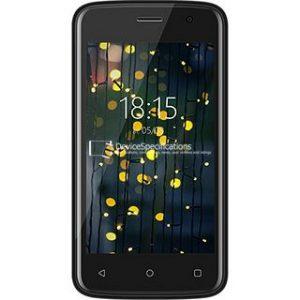 Характеристики BQ Mobile BQ-4001G Cool