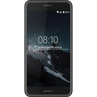 Характеристики BQ Mobile BQ-5010G Spot