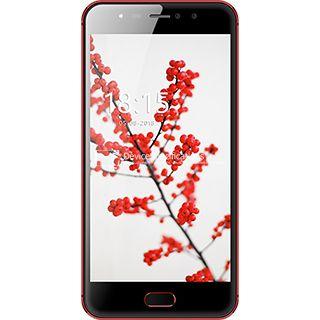 Характеристики BQ Mobile BQ-5521L Rich Max